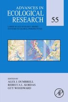 Large-Scale Ecology: Model Systems to Global Perspectives