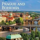 Prague and Bohemia 2020 Square