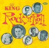 King Rock 'N' Roll