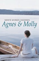Agnes and Molly