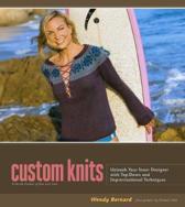 Custom Knits