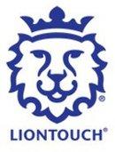 Liontouch Verkleden