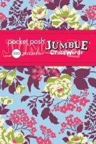 Pocket Posh Jumble Crosswords 3