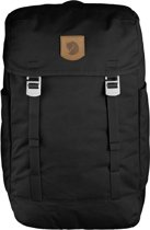 Fjallraven Greenland Top Rugzak - 28 l - Unisex - Black