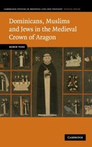 Cambridge Studies in Medieval Life and Thought