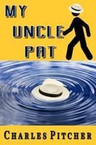 My Uncle Pat