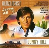 Jonny Hill - Herzlichst