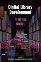 Digital Library Development