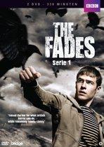 Fades, The - serie 1