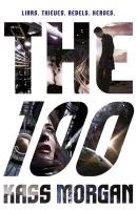 Omslag van 'The 100'