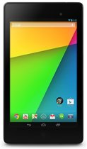 ASUS Nexus 7 (2013) 32GB Wi-Fi + 4G 32GB 3G 4G Black