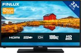 Finlux FL3224 - HD Ready TV