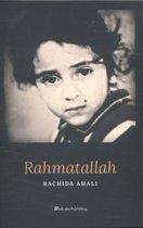 Rahmatallah 1998
