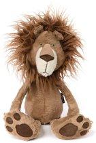 sigikid BeastsTown knuffel Brave Hair 38808
