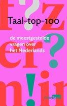 Taal-top-100