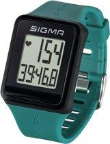 Sigma hartslagmeter ID.GO - groen