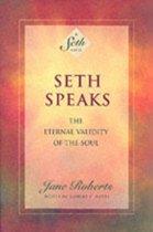 Seth Speaks