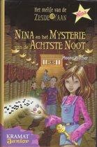Nina En Het Mysterie Van De Achtste Noot