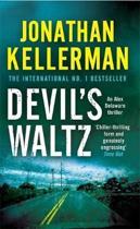 Devil's Waltz (Alex Delaware series, Book 7)