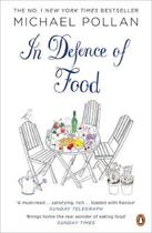 In Defence of Food