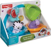 Bad bootjes Fisher-Price