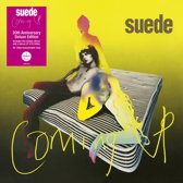 Coming Up -Deluxe-