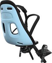 Thule Yepp Nexxt Mini - Fietsstoeltje voor - Aquamarine Blue