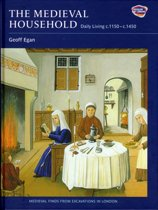 The Medieval Household