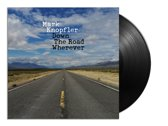 Down The Road Wherever (Limited Edition)