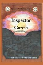 Inspector Garc