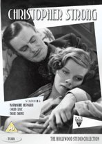 Christopher Strong (dvd)