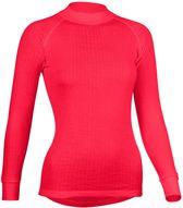 Avento Basic Thermo Sportshirt Dames M Roze