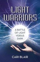 Light Warriors