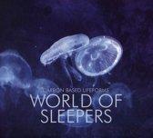 World Of Sleepers -Digi-