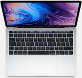 Apple MacBook Pro (2018) - 13.3 inch - 256 GB / Zi
