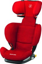 Maxi Cosi Rodifix Air Protect Autostoel - Nomad Red
