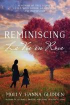 Reminiscing La Vie en Rose