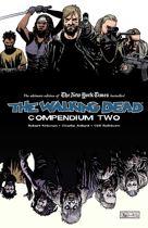 The Walking Dead - Compendium Volume 2