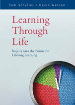 Learning Through Life: Inquiry into the Future for Lifelong Learning