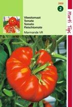 2 stuks Hortitops Tomaten Marmande Vleestomaat