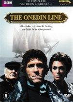 Onedin Line, the - seizoen 5 & 6 (8dvd)