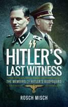 Hitler's Last Witness