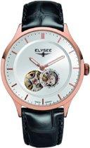Elysee Mod. 15103 - Horloge