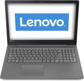 Lenovo V330-15IKB 81AX001HMH - Laptop - 15.6 Inch