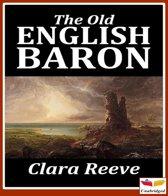 The Old English Baron