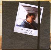 European Songbook