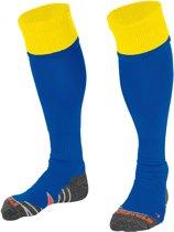 Stanno Combi sock - Sokken  - blauw kobalt - 25-29