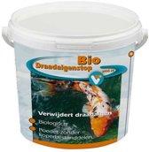 Velda Bio Draadalgenstop 2500 ml voor 75.000 liter water