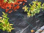 Nature - Worteldoek -  Zwart - 1 x 50m - 100 g/m²