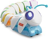 Fisher-Price Co-de-Rups